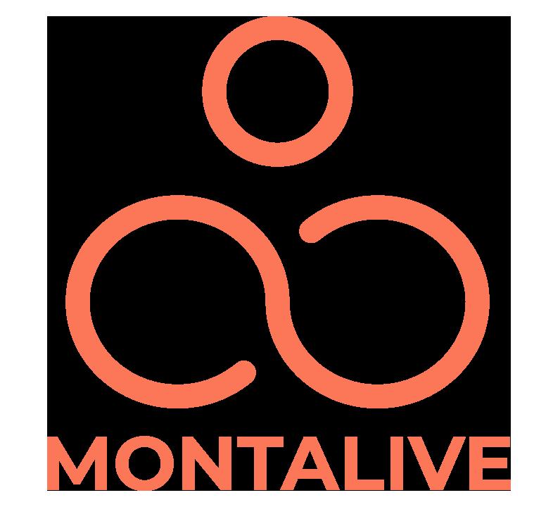 Montalive