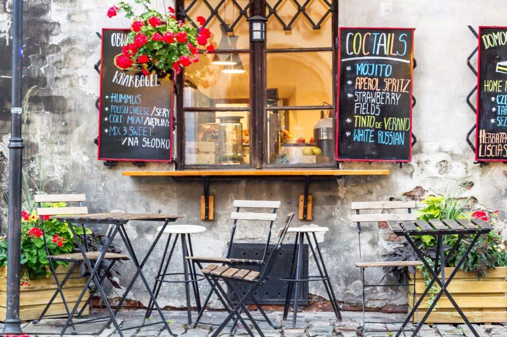 5 idei de City break-uri romantice prin Europa