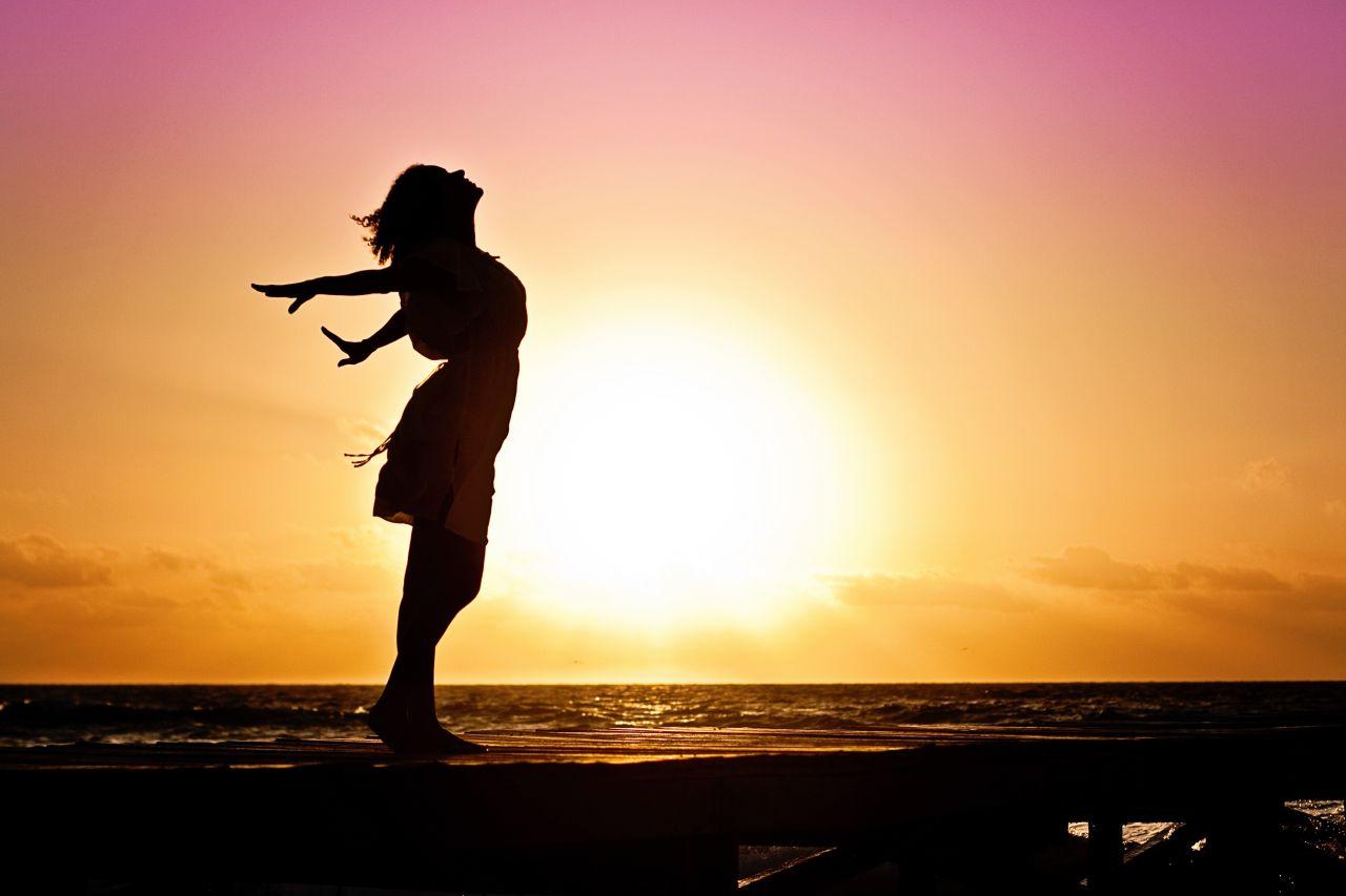 15 Afirmații Pozitive pentru Fericire