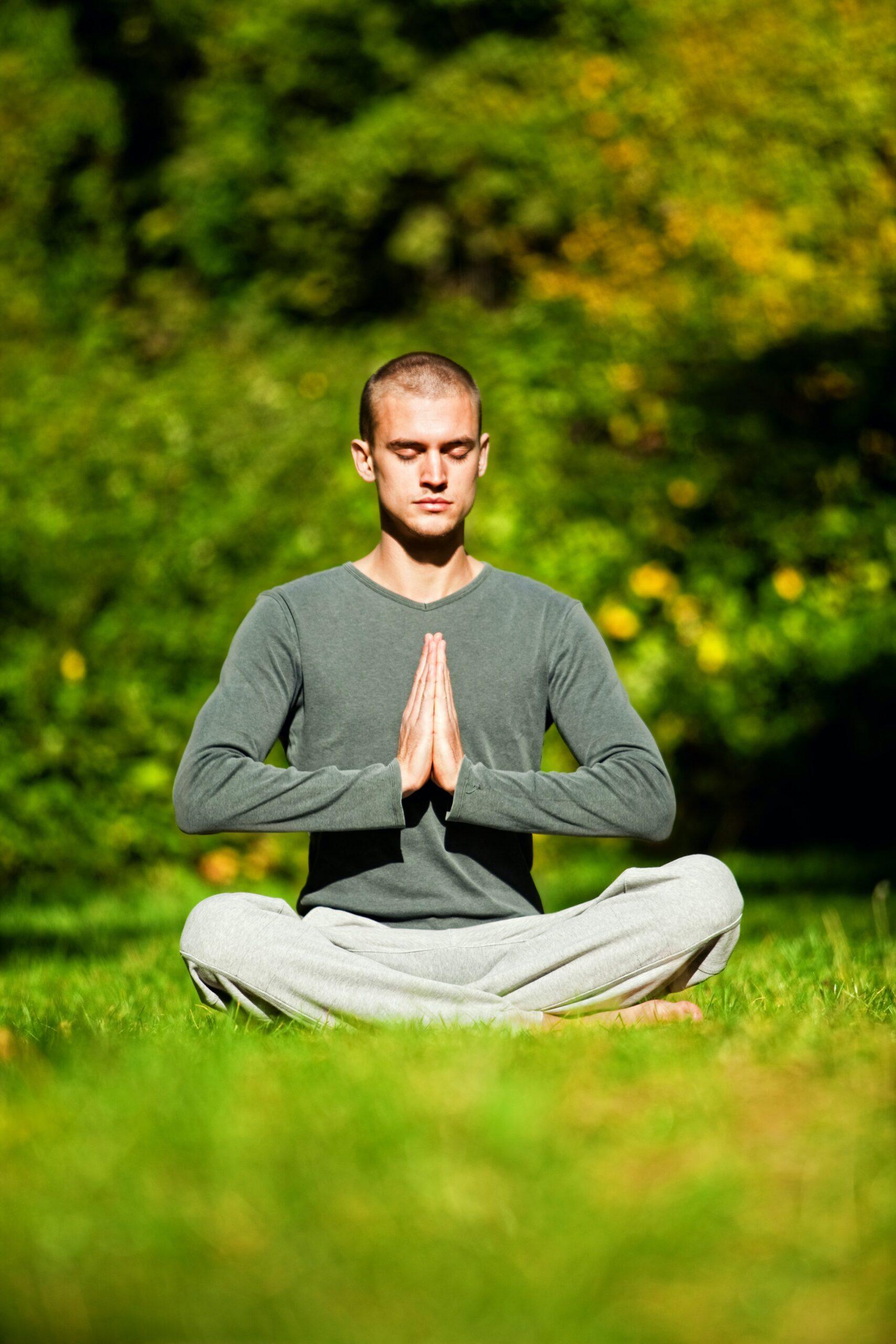 Rolul și Importanța Mindfulness în viața cotidiană