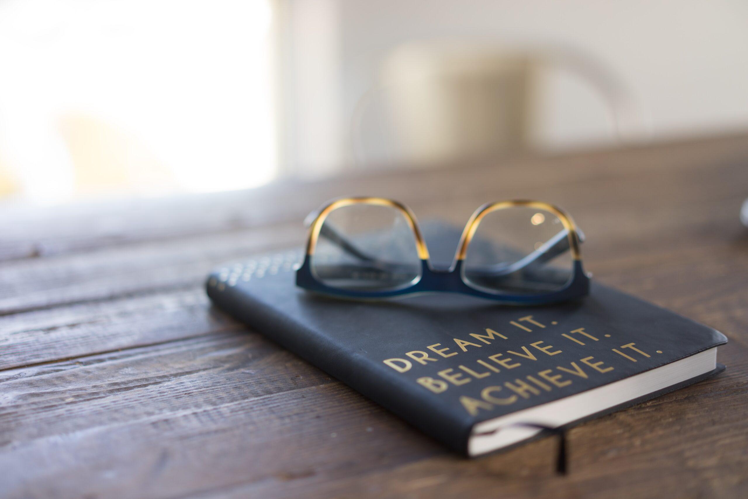 Citate și Gânduri Motivaționale